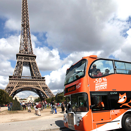 paris-hop-on-hop-off-bus